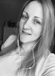 Анюта, 32 года, Берёзовский
