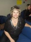Natalya, 63  , Izhevsk