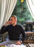 Ernest, 25  , Taganrog