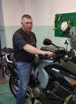 Evgeniy, 38, Obninsk