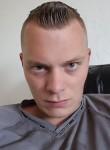 Nick, 32  , Hoogeveen