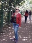 Valentina, 49  , Temryuk