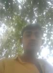 Dileep, 18  , Indore