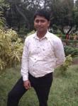 Sourav, 18  , Kolkata