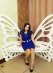 MELINE, 23  , Sokhumi