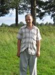 Evgeniy, 57  , Sokol