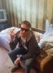 Kirill , 32, Tver