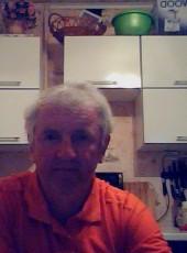 aleksey, 56, Russia, Rybinsk
