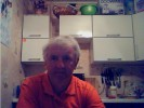 aleksey, 56 - Just Me Photography 1