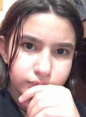 Marichka, 18, Russia, Rostov-na-Donu