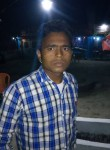 Ajay, 26 лет, Chhapra