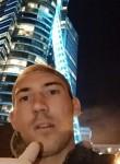 Anatoliy, 26  , Nikopol