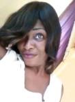 Ntela, 34  , Brazzaville