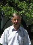 володя, 52 года, Полтава