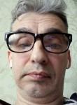 Ivan, 41  , Gomel