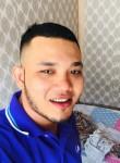 Ikhsan, 26  , Kampong Baharu Balakong