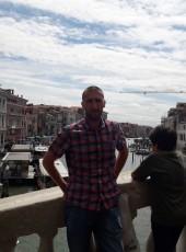 Petr Sirbu, 43, Germany, Wenden