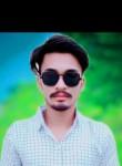 Faruk Chauhan, 19, Lucknow