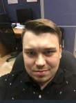 Zhenya, 31  , Ardatov (Nizjnij)