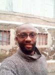 Pattern, 29  , Kinshasa