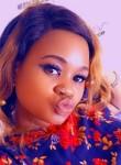 B@love, 27  , Mombasa