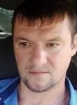 Dima, 38, Zernograd