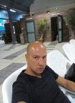 Anan Odeh, 35  , Tel Aviv
