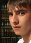 Evgeniy, 26  , Miedzyzdroje