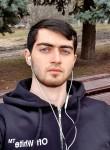 Islam, 23  , Groznyy