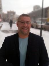 Oleg, 40, Russia, Saint Petersburg
