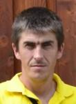 Валера, 33, Ivano-Frankvsk