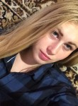 alena, 18, Kostroma