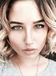 Kristina, 24, Sevastopol