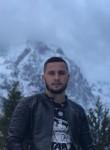 Ardenis, 25  , Tirana