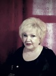 Любаша, 70  , Odessa
