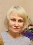 Nadezhda, 55  , Kotlas