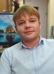 Aleksandr, 24  , Vasyurinskaya