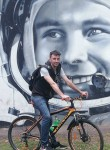Dmitriy, 39, Minsk