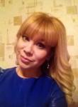 Yuliya, 33  , Zavetnyy