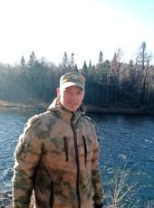 Aleksey, 24, Russia, Khabarovsk