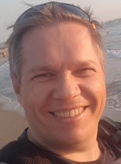 Denis, 39, Russia, Novorossiysk