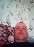 Nikolay, 37  , Novosibirsk