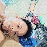 Jay arr Dacut, 23  , Catbalogan