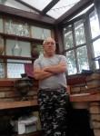 Viktor Golovko, 59  , Voronezh