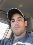 Yordy, 31  , Austin (State of Texas)
