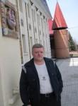 Evgeniy, 63  , Novosibirsk