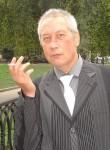 Aleksandr, 56, Saint Petersburg