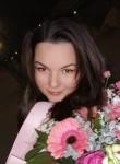 Elvira, 29, Kaluga