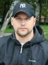 linar, 39, Russia, Bugulma