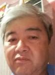 Américo, 61  , Sao Paulo